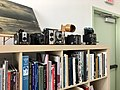 Camera Collection, Helentown, Covington, KY.jpg