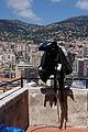 Camera in Monaco.jpg