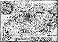 Camerer Rendsburg (1756).jpg