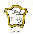 Camerini (CES).jpg