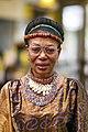 Cameroon Maximilienne Chantal Ngo Mbe.jpg