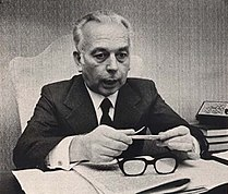 Camillo Ripamonti .jpg