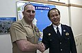 Camp Courtney commander honored by Uruma City Police Department 150311-M-AO893-010.jpg