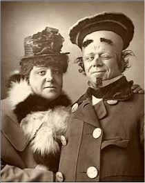 Campbell and Nicholls 1888.jpg