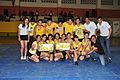 Campeonato Nacional de Cheerleaders en Piñas (9901474835).jpg