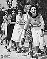 Campeonato Nacional de Patín 1938.jpg