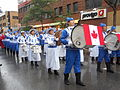 Canada Day 2015 on Saint Catherine Street - 099.jpg
