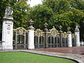Canada Gate - Green Park, London England.jpg