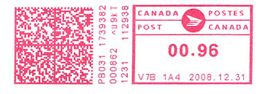 Canada stamp type F6A.jpg