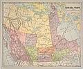Canada west including Manitoba, British Columbia etc. (13984364860).jpg