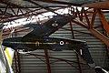 Canadair Sabre F4 (50114970163).jpg