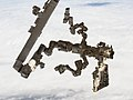 Canadarm2 and Dextre (ISS039-E-016800, cropped).jpg