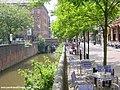Canal Street, Manchester - geograph.org.uk - 2153.jpg