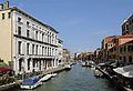 Canale di Cannaregio R01.jpg