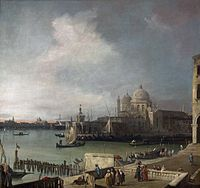 Canaletto-Embouchure du grand canal-musée de Grenoble.jpg