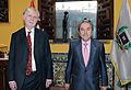 Canciller de Finlandia realiza Visita Oficial al Perú (11937096814).jpg