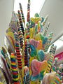 Candy Store ``Candy Kitchen`` in Virginia Beach VA, USA (9897227144).jpg