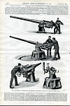 Canet naval guns for the Greek ironclads.jpg
