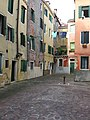 Cannaregio, 30100 Venice, Italy - panoramio (192).jpg