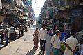 Canning Street - Kolkata 2013-03-03 5420.JPG