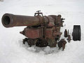 Cannon in the snow.jpg
