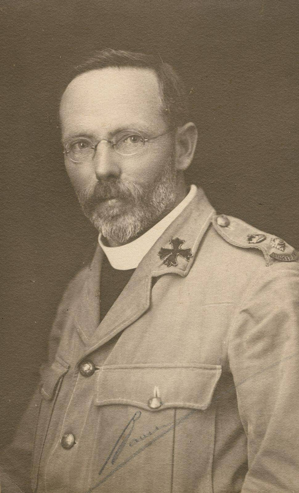Canon David John Garland - in uniform.tiff