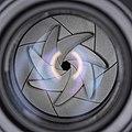 Canon EF-M 32mm F1.4 STM lens-aperture blades PNr°0803.jpg