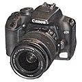 Canon EOS 1000D IMG 2001b.jpg