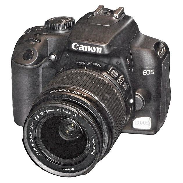 File:Canon EOS 1000D IMG 2001b.jpg