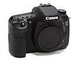 Canon EOS 7D front 02.jpg