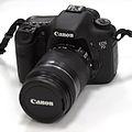 Canon EOS 7D front 08.jpg