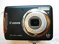 Canon PowerShot A480 selfshot.jpg