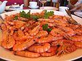 Canto white boiled shrimp.jpg