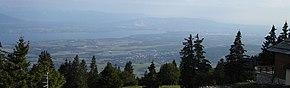 Canton de Geneve.jpeg
