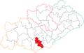 Canton de beziers-2.png