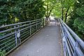 Canyon Bridge, Reed College.jpg