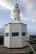 Cape Nelson lighthouse 1.jpg