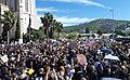 Cape Town anti-femicide demonstration 04.jpg