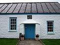 Capel Rhodiad y Brenin - geograph.org.uk - 502576.jpg