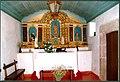 Capela de Nossa Senhora da Nazaré (Várzea Redonda) (3694722242).jpg