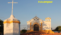 Capilla De La Virgen De La Original.png