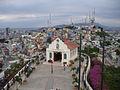 Capilla Santa Ana de Guayaquil.jpg