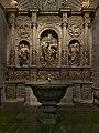 Capilla de la Trinidad (Catedral de Jaca).jpg