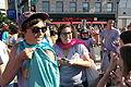 Capital Pride Parade DC 2013 (9065007653).jpg