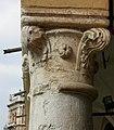 Capitello Palazzo della Ragione (Padova).jpg
