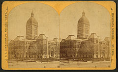 Capitol, by Zimmerman, Charles A., 1844-1909.jpg
