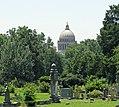 Capitol (3637145654).jpg