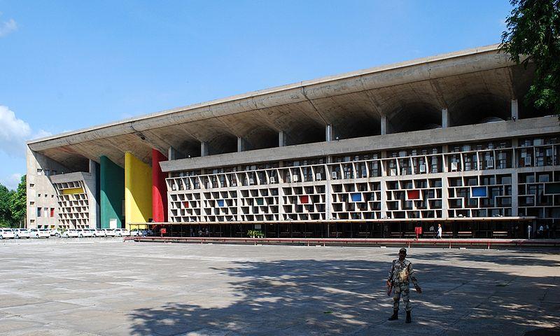 Najpoznatije svetske arhitekte 800px-Capitol_High_Court