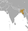 Capped Langur area.png