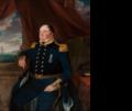 Captain John Walker R.N.png